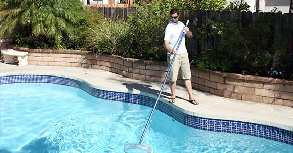 The Essentials of Pools  – Breaking Down the Basics