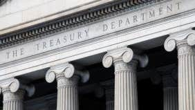 How to Fed-proof your bond holdings in a rising interest rate environment