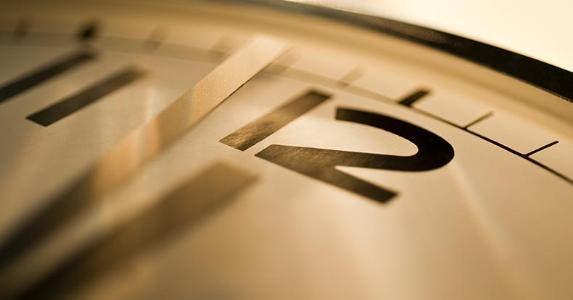 Liquidating ira questions retirement