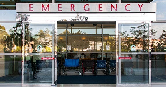 Roth IRAs make great emergency funds   Studio 642/Blend Images/Getty Images