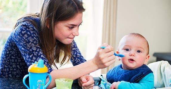 Help your child retire a millionaire   Adie Bush/Cultura/Getty Images