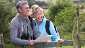 5 costs to consider before you plunge into early retirement
