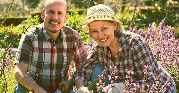 Do annuities fit into your retirement? | Iakov Filimonov/Shutterstock.com