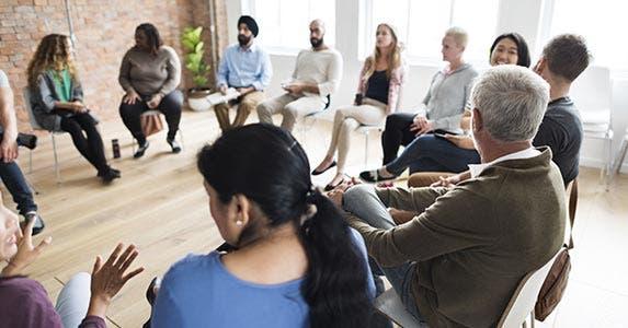Companies bid for your business | Rawpixel.com/Shutterstock.com