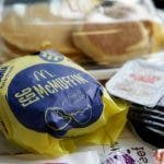 I stopped letting an Egg McMuffin wreck my budget