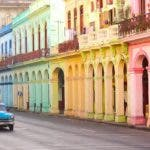 Frugal City Guide Havana: Where to stay