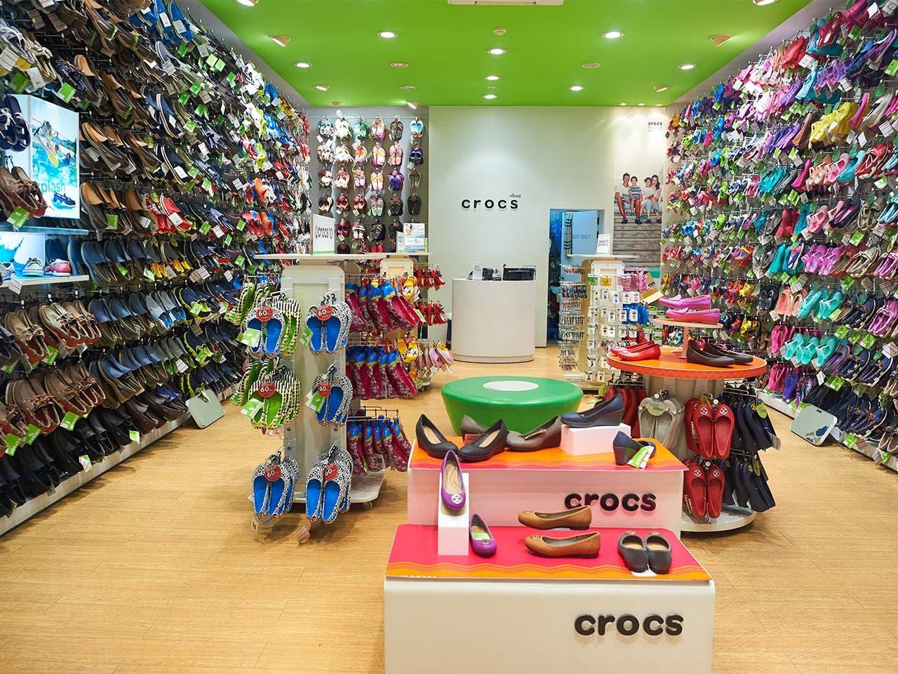 305126dcf47e43 Big Retailers Announcing Store Closings In 2018