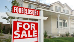 7 steps to a great foreclosure buy