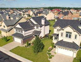 A Good Neighborhood Supports Your Home Value Over Time Says Lewis How Do You Determine That