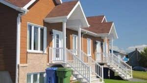 Prefab homes get a facelift