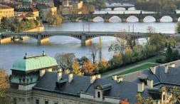 Buying property in Europe