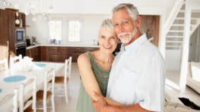 2013's best places retire: How your state ranks