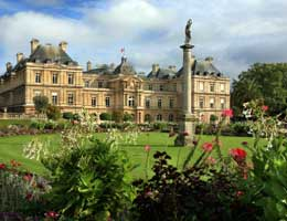 A Fairy Tale Venture Buy A French Castle
