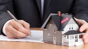 Write home-purchase contract clearly