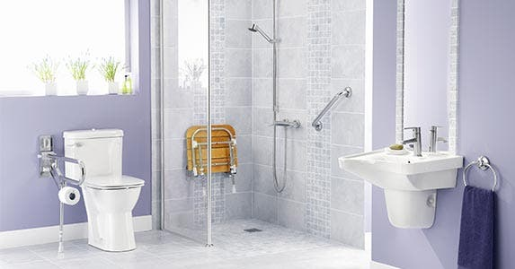 48 Worst Indoor Remodels For Your Money Bankrate Beauteous Bathroom Remodel Companies Property
