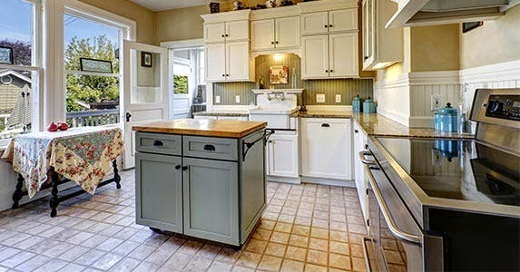 Magnificent 5 Worst Indoor Remodels For Your Money Inspirational Interior Design Netriciaus