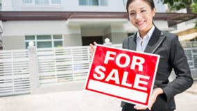 Don't sell a smelly house