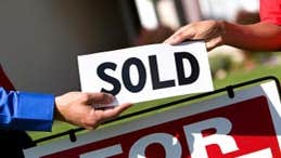 5 ways to save a failed home sale