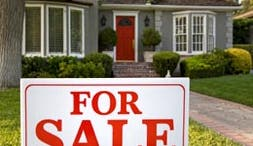Losers: Home sellers