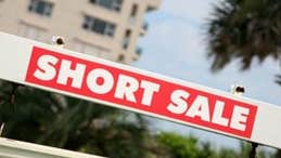 5 tips to secure a successful short sale