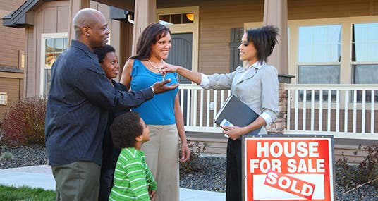Programs Exist For Disabled Homebuyers Bankrate Com