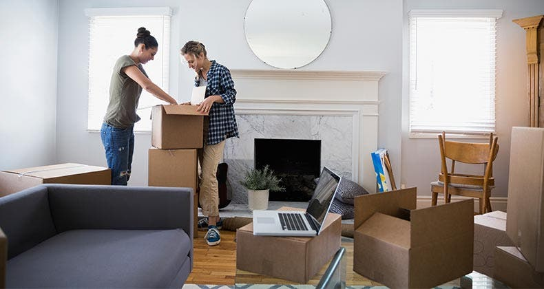 Lease With Option To Buy: 4 Questions To Ask | Bankrate.Com