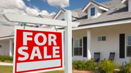 Revival of the home-bidding war