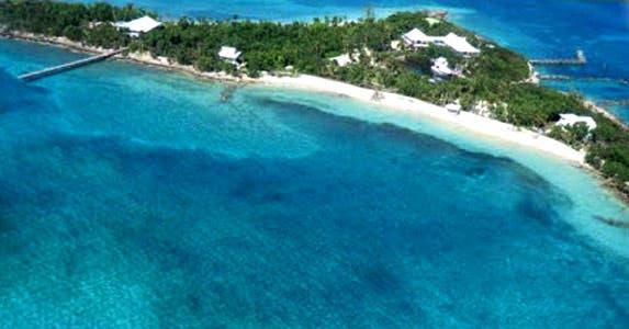 Sandy Cay | Realtor.com