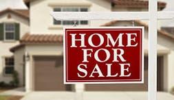 6-month homebuyer countdown