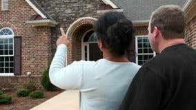 Lease to buy a house: What's the catch?