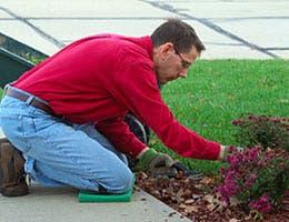 Consider low-cost improvements © Anne Kitzman/Shutterstock.com