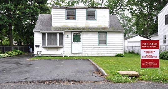 Loans For Fair Credit >> External Obsolescence Devalues Property | Bankrate.com