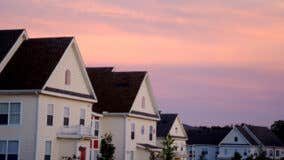Will I lose land by adverse possession?