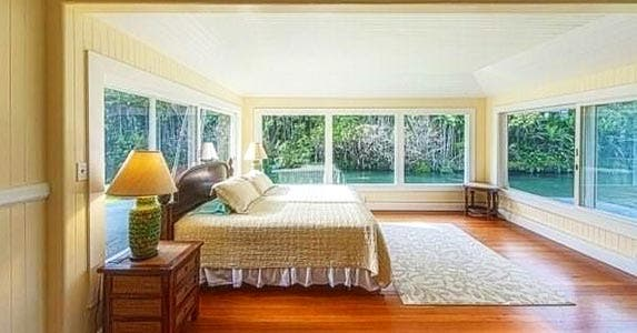 Hilo, Hawaii | Realtor.com