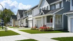How does inspector differ from appraiser?