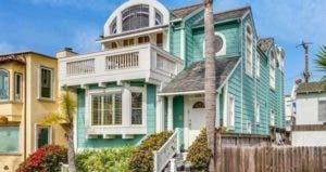 Beach home in Hermosa Beach, California | Realtor.com