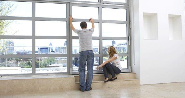 10 surefire ways to scare off homebuyers