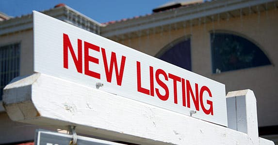 Q: How long will it take to sell? © Feng Yu/Shutterstock.com