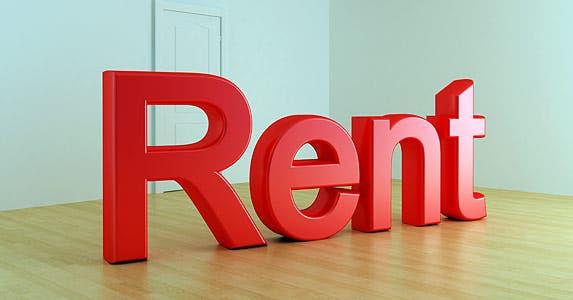 Q: How do sale-leaseback arrangements work? © 3Den/Shutterstock.com