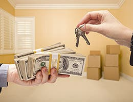 7 ways homebuyers overpay © Andy Dean Photography/Shutterstock.com