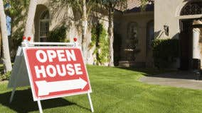 7 ways homebuyers overpay