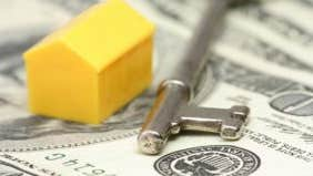 How safe is my house in Chapter 7 bankruptcy?