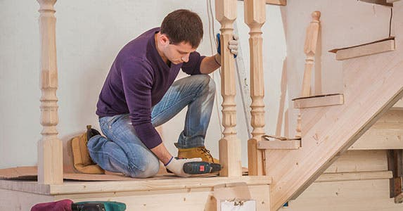 What are the maintenance costs? © mihalec/Shutterstock.com