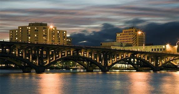Rockford, Illinois | Henryk Sadura/Shutterstock.com