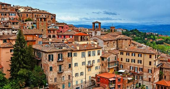 what do you need to buy a house in italy