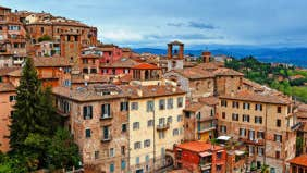 What you need to buy a house in Italy