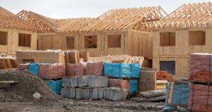What do builder warranties cover?