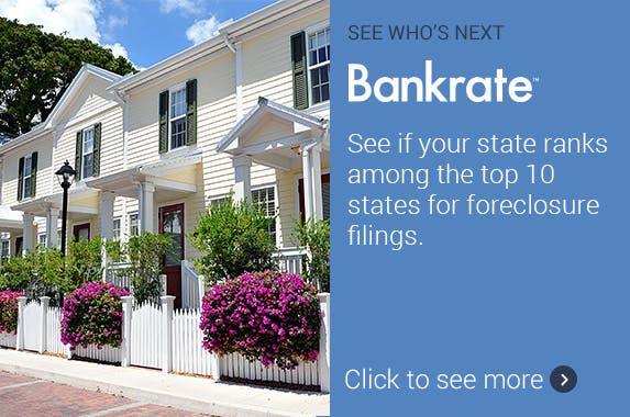 Florida: © Chuck Wagner/Shutterstock.com