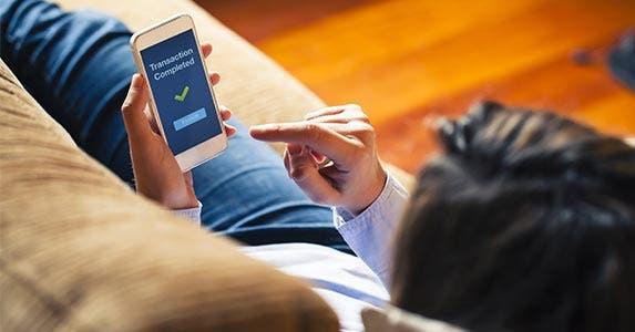 Consider down payment assistance © David M G/Shutterstock.com