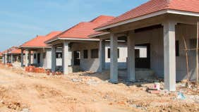 Buyer's remorse over deceptive land deal
